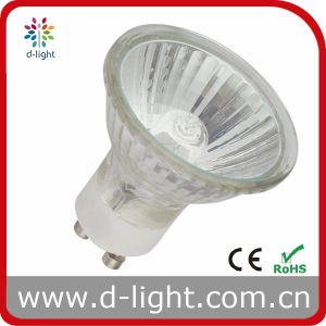 High Quality GU10 Halogen Lamp pictures & photos