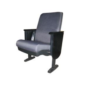 Comfotable Auditorium Chair (JY-8830)