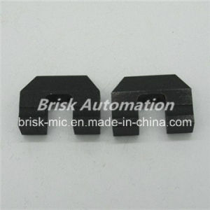 High Quality Gripper Teeth for Pneumatic Actuator pictures & photos