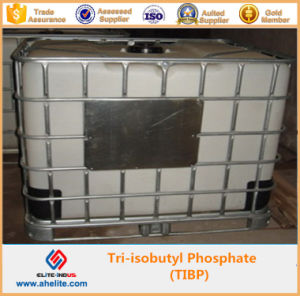 Triisobutyl Phosphate Use for Air-Entraining pictures & photos