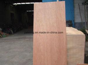Bintangor Plywood Poplar Back pictures & photos