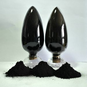 High Quality Rubber Carbon Black for Tire Industry pictures & photos