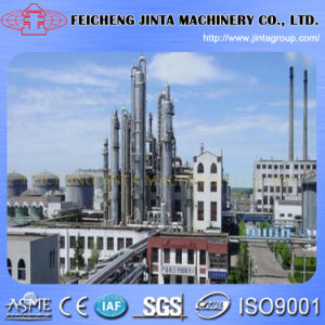 Alcohol Distillation Equipment with Production of 3000 Ton Per Year pictures & photos