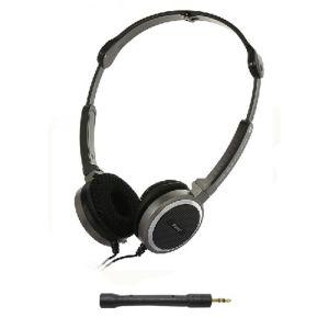 Fashin Design of Portable Headphone (KOMC) (KM-9331)
