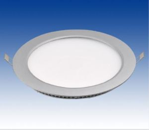 china round led luminaire suspended ceiling panel light fitting 6w 5w 25w china led ceiling. Black Bedroom Furniture Sets. Home Design Ideas