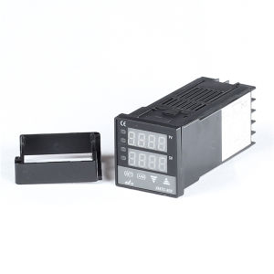 Cj Intellgence Digital Temperature Control Instrument (XMTG-818(J)) pictures & photos