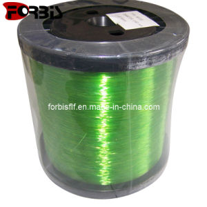 Colourful Fishing Line pictures & photos