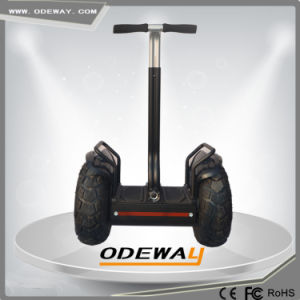 Best Seller Two Wheel Personal Transporter E-Scooter