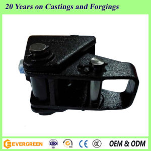 Forklift Spare Parts/ Forklift Metal Part pictures & photos