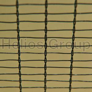 Leno Monofilament Anti Hail Net Mesh Size 7X2.2mm pictures & photos