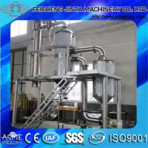 Alcohol Production Equipment Ethanol Distillation CE pictures & photos