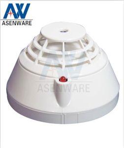 New Design Types of Heat Detectors pictures & photos