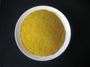 95% Oxytetracycline Hydrochloride 2058-46-0 /Bp