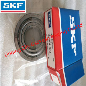 Sweden Original Packing SKF Taper Roller Bearing (32004 J2/Q) pictures & photos
