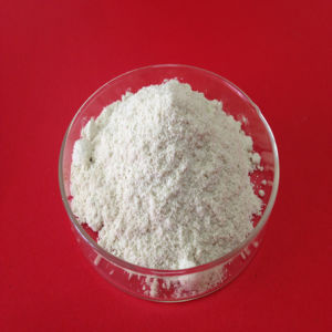 Anabolic Androgenic Steroids Drospirenone CAS 67392-87-4 for Anticancer Treatment pictures & photos