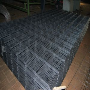 Concrete Reinforcement Wire Mesh for Australia pictures & photos