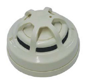 High Quality Spot Type Combined Smoke & Heat Detector pictures & photos