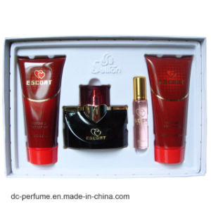 Perfume with a Discount Good Quality Popular pictures & photos