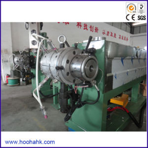 Chinese Electrical Wire and Cable Machine Manufacture pictures & photos