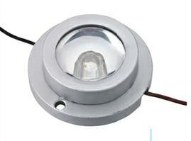 LED Module LED DOT Light Outdoor Lighting pictures & photos