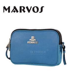 Mini Leather Handbags Satchel Hangbags China Supplier Hight Quality (BS13707) pictures & photos