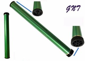 Green OPC Drum for Samsung 1915 1910 Toner Cartridge pictures & photos