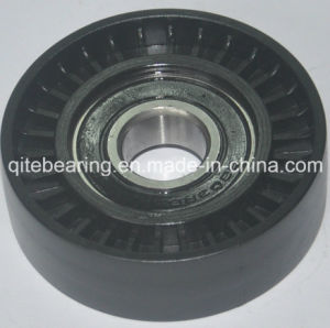Auto Parts Belt Tensioner Size: D*D*W: 17*65.8*20 Qt-6090