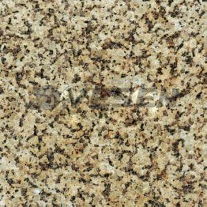 Saffron Gold (Granite)