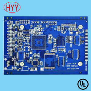 Fr4 Circuit Board Double-Sided PCB with UL Approved pictures & photos