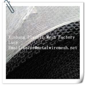 HDPE Tree Guard Mesh with UV Stabilized pictures & photos