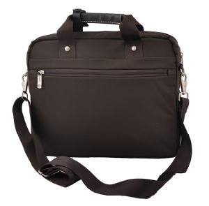 Laptop Bag Computer Bag Fit 15.6′′ Laptop with Good Price (SM8007A) pictures & photos