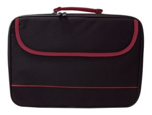 Casual Bag Handbag Laptop Bag for Business (SM9001E-15) pictures & photos