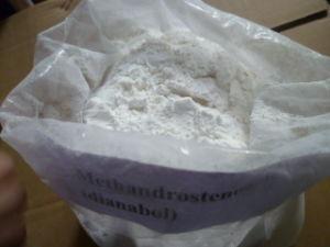 Legit Supplier 99.2% Dianabol / Dbol / Bulking Cycles Steroid Powder pictures & photos