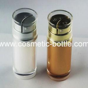 40ml Day and Night Cream Bottle (FB-02-B40)