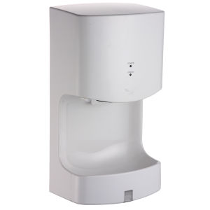 Automatic ABS Hand Dryer (WT-8600) pictures & photos