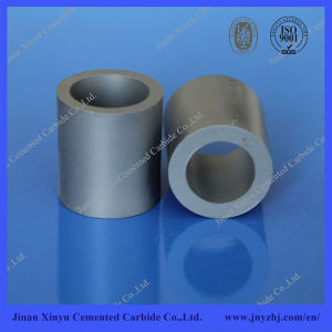 Carbide Product Tungsten Carbide Sleeve pictures & photos
