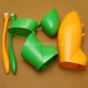 Plastic Molding Products pictures & photos