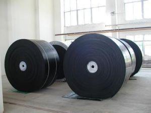 Industry Conveyor Belt