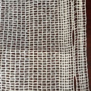 White Plastic Shade Nets for Agriculture pictures & photos