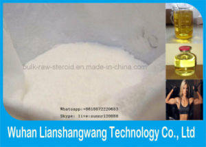 Femara Anti-Estrogen Letrozol for Breast Cancer (CAS112809-51-5) pictures & photos