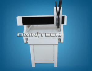 Economic Portable Plasma Cutting Portable Mini Metal Machine pictures & photos