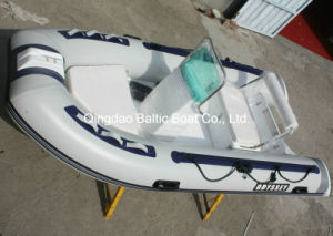 Boat Centre Console Design 360 Rib Ce pictures & photos