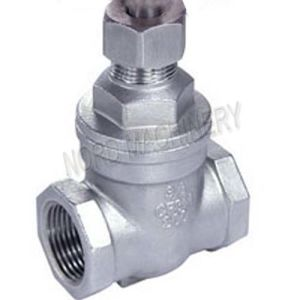 Plug Valve pictures & photos