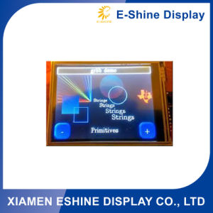 """3.2"""" Colored LCD Display Panel Module TFT for sale pictures & photos"""