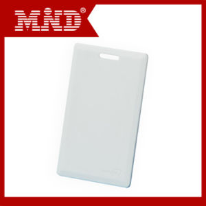 RFID-Hitag2 Clamshell Cards (M0027)