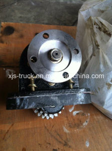 Dongfeng (DFAC DFCV) Truck Ql30e-02 Pto pictures & photos