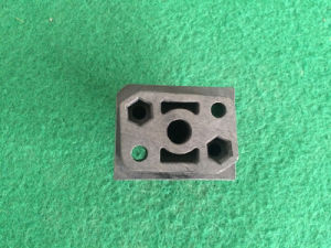 Spare Parts for Brush Cutter Manifold