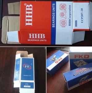 Bearing, Fkd Bearing, Pillow Block Bearing Uct307 pictures & photos