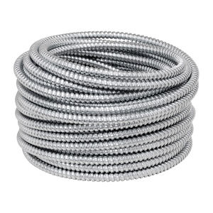 Gi Flexible Metal Conduit pictures & photos
