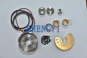 Repair Kits (S200)